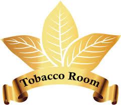 Интернет-магазин Tobacco-room.ru каталог табачной продукции ...