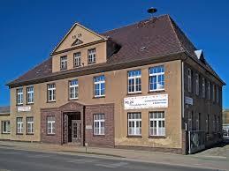 Krauschwitz
