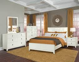 bedroom charming boys bedroom furniture