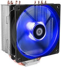 <b>Кулер ID-Cooling SE-224M-B</b>