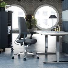 kinnarps entrada ii workspaces next office office furniture interior design nice furnitures architecture architects design office design architecture office furniture
