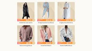 Romeo & Juliet Clothes Store - Small Orders Online Store, Hot ...