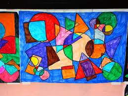 artist kandinsky i think i ll do this my kinders when we do artist kandinsky i think i ll do this my kinders when we do