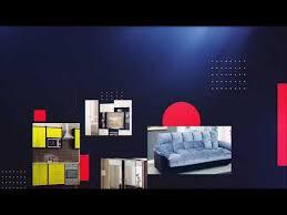 <b>Эконом</b>-<b>Мебель</b>-<b>Электросталь</b>-Ногинск - YouTube