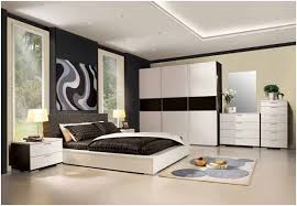 bedroom furniture modern design for exemplary furniture design of bedroom yeskebumennewsco perfect bedroom furniture modern design