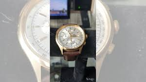 Наручные <b>часы orient TT0V002W</b> купить в Санкт-Петербурге ...
