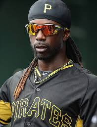 Pittsburgh Pirates 2014 Preview: The Road to the World Series - 8429232