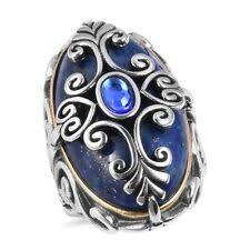 <b>Stainless Steel</b> Fashion <b>Rings for</b> sale | eBay