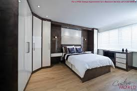 elegant childrens fitted wardrobes full size childrens fitted bedroom furniture