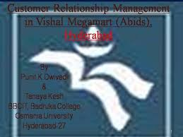 Thesis on the effect of customer relationship management on     Palota Pince thesis on the effect of customer relationship management on customer retention