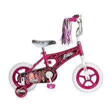 : Bratz <b>Kid's Bike</b>, <b>12 inch</b> Wheels, 8 inch Frame, Girl's Bike, Pink ...