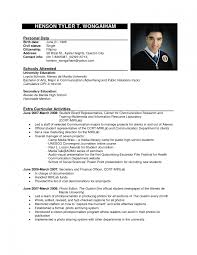 nurse sample resume job application letter sample dispatcher resume example for job application sample resume format for how to make a resume for job