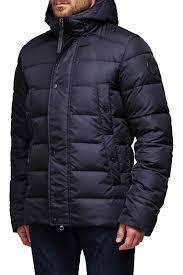 <b>Куртка IGOR PLAXA</b> арт 5968-01/W18102572450 купить в ...