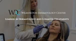 <b>Valentine's Day</b> Gifts for <b>Glowing</b> Skin | Wilmington Dermatology ...