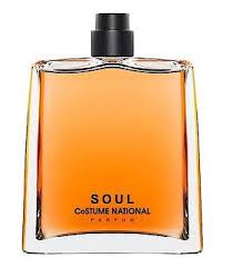 <b>Духи CoSTUME NATIONAL Soul</b> унисекс — отзывы и описание ...