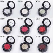 Eyeshadow <b>Glitter Miss Rose</b> reviews – Online shopping and ...