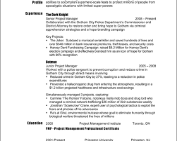 breakupus pleasing the perfect fit the resume engaging breakupus goodlooking project manager resume sample project manager resume examples nice project and pretty admissions