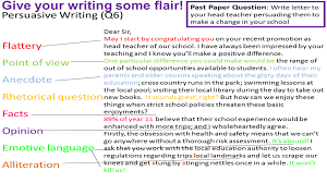 essay techniques language  essay techniques language
