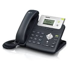 <b>Yealink SIP</b>-<b>T21 E2</b> - IP-<b>телефон</b>, 2 <b>SIP</b> линии, HD звук, 2хRJ45 ...