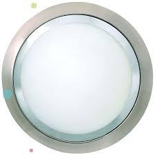 <b>Потолочный светильник Horoz HL634B</b> Ilgaz-3 купить с ...