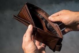 Zajęcie wynagrodzenia pracownika - czy komornik może zająć ...