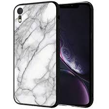 Amazon Brand - Solimo Designer <b>Marble Printed Hard</b> Back Case ...