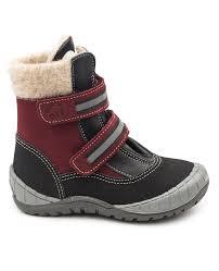 <b>Детские</b> FT-23011.18-OL06О.01 <b>Tapiboo</b> Ботинки - Детская <b>обувь</b> ...