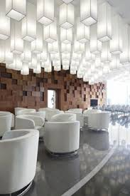 1000 images about mammus office project on pinterest office interior design conference room and corporate offices architect omer arbel office click