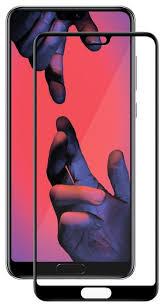 <b>Защитное стекло</b> Media Gadget 3D <b>Full Cover</b> Temp... — купить по ...