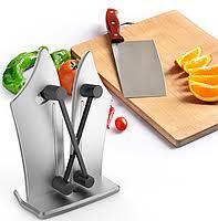 <b>Точилка для кухонного ножа</b> в Украине. Сравнить цены, купить ...