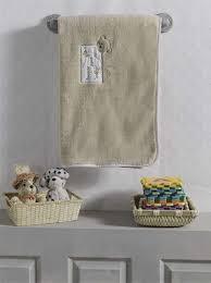 Купить <b>Плед</b> из велсофта <b>Kidboo Honey Bear</b> Linen (Кидбу Хани ...