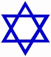 <b>Велес</b> – Бог <b>славян</b> или евреев?: favor_in_all — LiveJournal