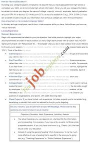 mark zuckerberg resume online resume writer to write a how to build my cv how to write a resume how to write a federal