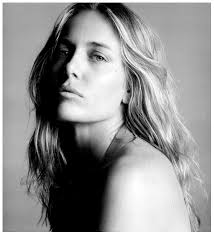 icon - mary frey - mart-frey-1041-am-photo-inez-van-lamsweerde-and-vinoodh-matadin-2007-before-after
