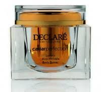 Luxury Anti-Wrinkle Body Butter <b>Питательный крем-люкс для тела</b> ...