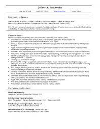 cover letter emr consultant jobs emr training consultant jobs ehr cover letter emr resume objective intern template gopitch co sample records clerk cover letter exle sle