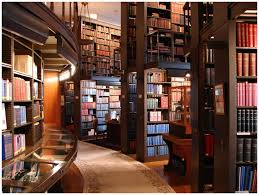 furniture home library design large library home design glass desk library round awesome home library furniture