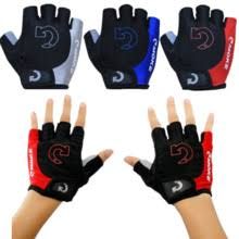 top 10 largest <b>bike gloves</b> gel <b>half finger</b> near me and get free shipping
