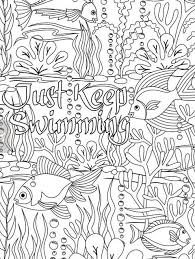 Small Picture 413 best coloring pages images on Pinterest Coloring books Draw