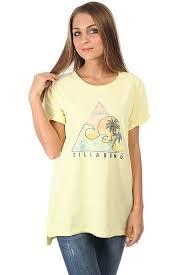 Купить <b>футболку женскую Billabong Surf</b> Series Sunkissed в ...