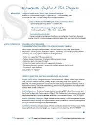 Resume Professional Writers Reviews Review of Professional Best       resume professional writers