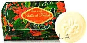 Saponificio Artigianale Fiorentino <b>Merry Christmas</b> (<b>Soap</b>/6x50g ...