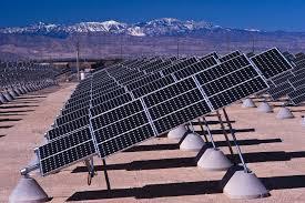 wx aircraft armament systems job description nellis photovoltaic solar power plant nellis solar power plant nellis air force base