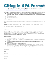 essay write apa style paper essay writing apa format pics resume essay apa style for essays write apa style paper