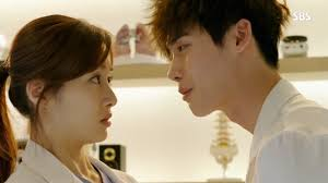 Image result for doctor stranger park hoon and soohyun