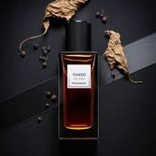 Мой парфюм: лучшие изображения (34) | Духи, Аромат и ...