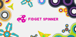 Fidget <b>Spinner</b> - Apps on Google Play