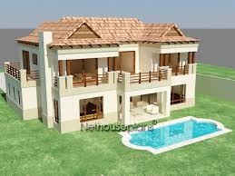 Nethouseplans   Affordable House PlansBA D