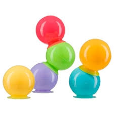 <b>Игрушки</b> для ванной <b>Happy Baby</b> — купить на Яндекс.Маркете