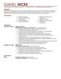 account receivable and account payable resume sample resume accounts payable clerk cover letter best account payable resume sample collections image best account